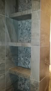 functional and beautiful tile davinci homes llc
