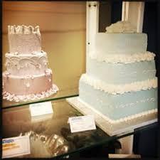 strossner u0027s bakery u0026 cafe 49 photos u0026 55 reviews bakeries 21