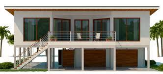 Home Plans 2017 Home Plan Ch456