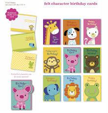 assorted birthday cards alanarasbach com