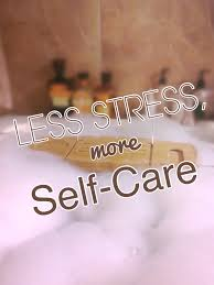 epsom salts escentuals when dissolved in warm water epsom salt is absorbed through the skin and replenishes the level of magnesium in the body