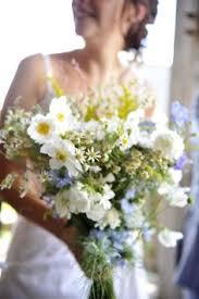 wedding flowers in september wedding flowers wedding flowers in uk