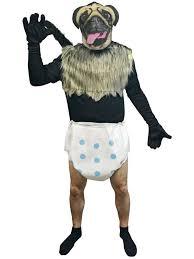 Mens Funny Halloween Costumes 60 Men U0027s Costumes Images Wholesale Halloween