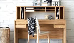 bureau secr騁aire meuble bureau secretaire design by sizehandphone tablet desktop