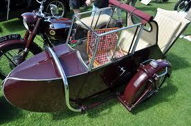 harga sedan lexus termahal vintage motorcycles at the lajolla motor car classic concours de