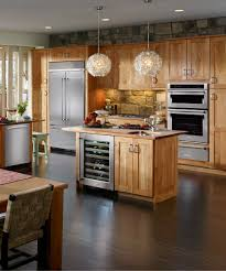 kitchen designs photo gallery amazing home design photo at kitchen culinary inspiration kitchen design galleries kitchenaid kitchen 1