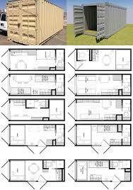 off the grid floor plans shining 11 off grid cabin floor plans tiny house homeca