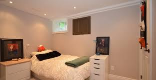 lighting bedroom lighting design ideas stunning led office