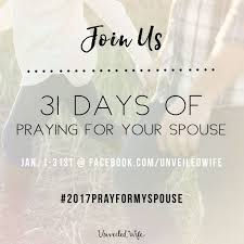 marriage prayers for couples the new year resolution you won t marriage prayer challenge