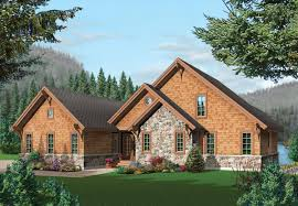 house plan 64981 at familyhomeplans com click here to see an even larger picture coastal country craftsman house plan