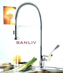 how to install a kitchen faucet how to replace kitchen faucet removing kitchen faucet