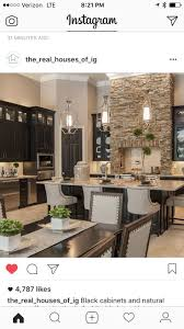 Interior Kitchen Decoration by 324 Best Kitchen Designs Images On Pinterest Home Kitchen And