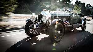 bentley garage 1930 bentley 27 liter jay leno u0027s garage youtube
