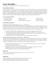 accounts payable resume exle accounts payable resume template accounts payable resume template