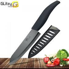 ceramic kitchen knives review knifes aiueo kitchen ceramic knife set ceramic kitchen knives vs
