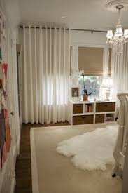 Height Of Curtains Inspiration Great Way To Create Illusion Of Height Hang The Curtains From