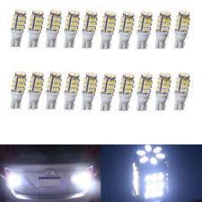 how to replace rv light bulbs 921 led bulb rv ebay