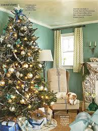 Beach Christmas Tree Topper - 135 best coastal blue u0026 white christmas images on pinterest