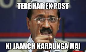 Facebook Comment Memes - arvind kejriwal funny images facebook comment images facebook