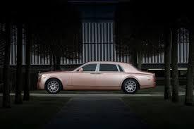 rolls royce phantom extended wheelbase interior the rolls royce sunrise phantom extended wheelbase pushes bespoke