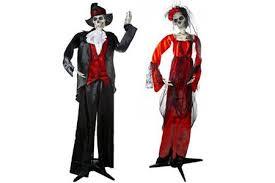 Male Halloween Costume Ideas 2013 Unique U0026 Scary Halloween Costume Ideas For Couples 2013 2014
