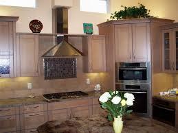kitchen design specialists kitchen design specialists kitchen