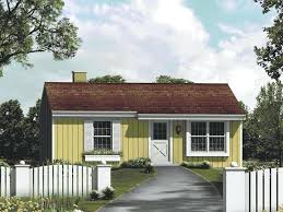 country ranch house plans small ranch style house plans small functional country ranch home
