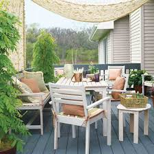 outdoor decorating ideas brilliant feng shui garden decor rustic outdoor decor ideas