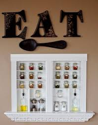 21 best spice rack images on pinterest dream kitchens spice