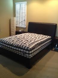 this hastens graphite gray check luxuria fit perfectly into it u0027s