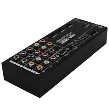 home theater with spdif input aliexpress com buy multi functional hdmi converter switch 8