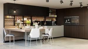 kitchen cabinet tiny kitchen design white kitchen shelves rustic