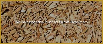 wood chip mulch for sale in calgary edmonton kelowna vernon