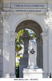 memorial phlets sles masonic symbol stock photos masonic symbol stock images alamy