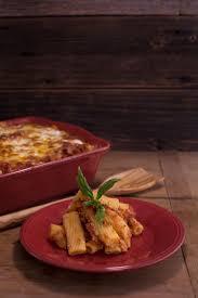 Cooking Italian Comfort Food 236 Best Pasta Amore Images On Pinterest Pasta Recipes Pasta