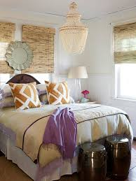 decorating small bedroom how to decorate a small bedroom better homes gardens