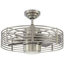 home depot black friday hours allen texas 29 best ceiling fans images on pinterest ceiling fans with