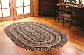5x8 Kitchen Rugs Blue Area Rugs 5x8 Rug Ideas For Dining Room Amazing And Brown