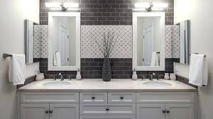 Bathroom Design San Diego Furniture Design San Diego Designer Furniture Extraordinary Decor