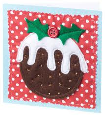 christmas cards to make make photo christmas card christmas lights decoration