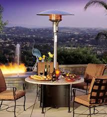 outdoor elegance blog outdoor heating