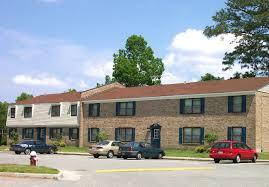 3 bedroom apartments in newport news va public housing communities nnrha