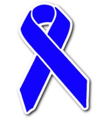 royal blue ribbon royal blue ribbon the unchargeables