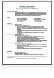 resume buider 8 free resume builder to benefit you writing resume sle