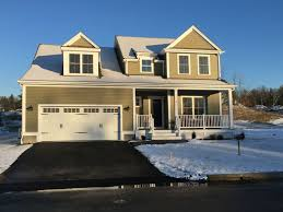 rockwood meadows upton house for sale in upton ma
