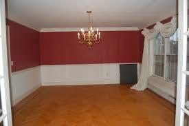 you asked u2026about farmhouse colors bossy color annie elliott