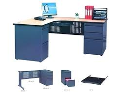Office Furniture Reception Desk Counter by Desk Medical Office Front Desk Furniture Bow Front Desk Office