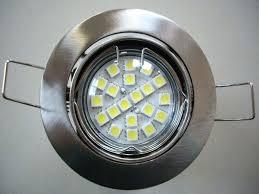 Ceiling Spot Light Fittings Stain Chrome Mr16 Ceiling Spot Light Fittings Gu10 Spotlight
