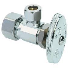 Plumbing For Bathtub Shower And Bathtub Parts U0026 Repair Plumbing Parts U0026 Repair The