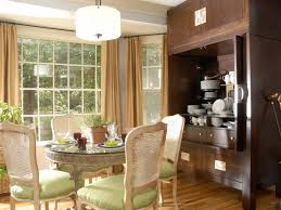 breakfast nook ideas kitchen kitchen nook lighting and 35 kitchen nook lighting